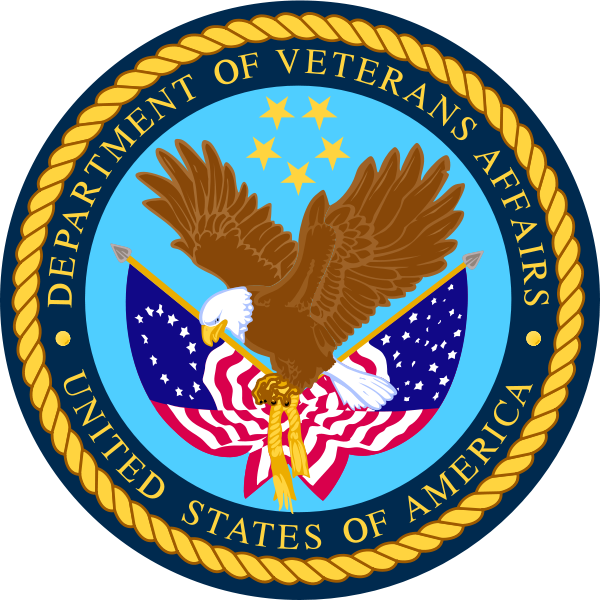 Tester Pushes VA Over ID Card Security Risks